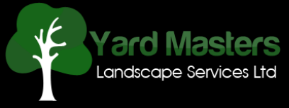 YARDMASTERS LANDSCAPE SERVICES LTD.